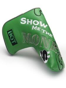 blade headcover money