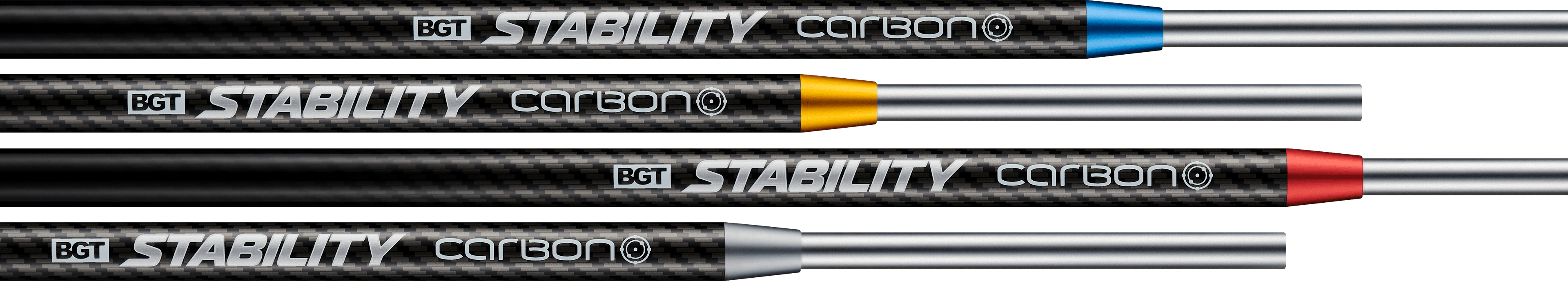 carbon hero stagger